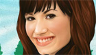 Demi Lovato de Camp Rock