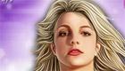 Juego de chicas de Britney Spears
