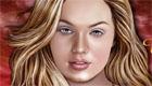 Juegos de maquillaje de Felicia