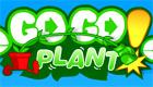 La carrera de plantas