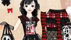 Concierto de Tokio Hotel