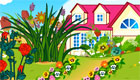 Crea el jardín más bello el mundo