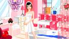Decora el cuarto de baño de Louane