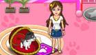 Juegos de Jewel Pets