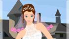 Una bonita novia