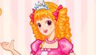 Doña princesa