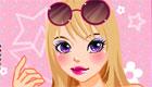 Maquilla a Barbie, la multimillonaria