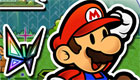 Mario Bros en barco
