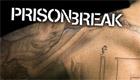 Prison Break para las chicas
