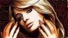 Paris Hilton en la cárcel
