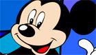 Juego de Mickey
