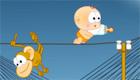 El bebé virtual