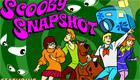 El álbum de fotos de Scooby Doo
