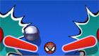 Spiderman contra Batman
