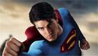 Juegos de Superman