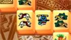 Juegos de Mahjong