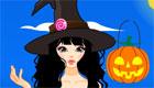 Especial Halloween - viste a Ursula