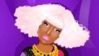 Juego de Nicki Minaj
