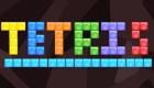 Juego de Tetris