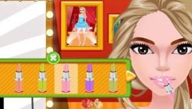Las mejores apps de maquillaje y cambio de look