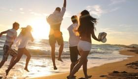 ¡Cuéntanos qué vas a hacer en las vacaciones de verano!