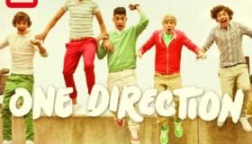 One Direction se va de gira por España