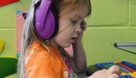 5  beneficios de los videojuegos en la infancia
