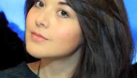 Guía para maquillaje natural para el colegio (vídeo)