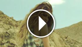 Sofia Reyes ft. Wisin - Muévelo