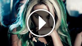 Beyoncé - Superpower