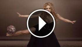 Shakira - Lalala en español