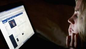¿Los adolescentes siguen usando Facebook?
