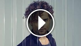 David Bisbal - No amanece