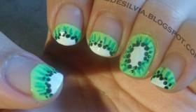 El truco para conseguir unas uñas perfectas