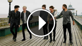 One Direction - You and I