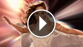 Jennifer Lopez - Feel The Light (BSO de Home)