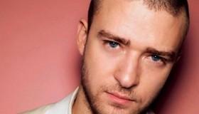 Justin Timberlake vuelve a los escenarios
