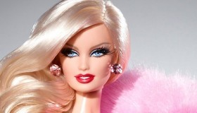 Muñecas que molan: Barbie vs. Monster High