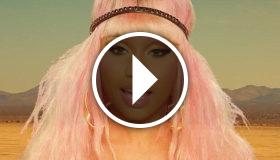 David Guetta ft. Nicki Minaj y Afrojack - Hey Mama
