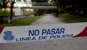Descubre cómo son… extremos y eficaces: la policía científica