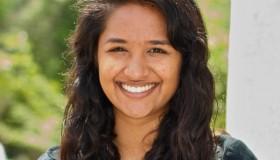 Inspiratriz: Avani Singh, 17 años y una idea que va sobre ruedas
