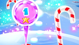 Candy Crush Saga online gratis