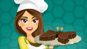 Juego de cocina de Barbie Dreamhouse