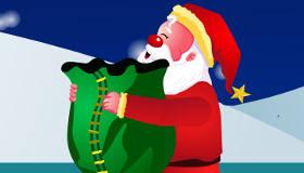 Regalos de Navidad para chicas