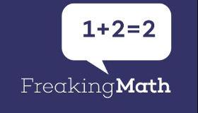 Matemáticas para tercero de primaria