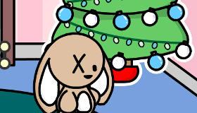 Aventura de Navidad