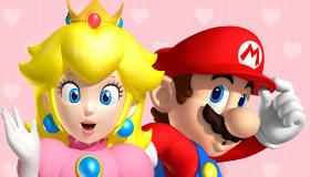 Memoria de Mario