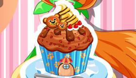 Competición de pasteles