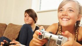 Los mejores videojuegos para chicas de 2015