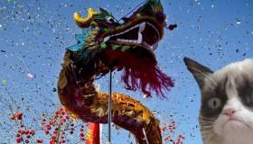 La leyenda del horóscopo chino: los 12 signos y por qué el gato odia al ratón